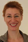 Beate Krol, Online-Seminar-Leiterin Kommentar schreiben