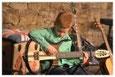 Gitarrenunterricht Musikschule Künzelsau SMELLS LIKE ROCK!