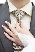 protocolo para el novio