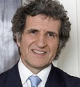 Gerard leclerc contact journaliste presentateur