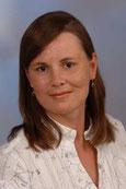 Kristin Heiland - Sprachschule Languagekult - Deutschunterricht, Spanischunterricht