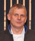 Hans-Peter Kasererer