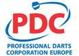 Logo PDC-Europe