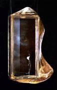 Amador Vallina: Exposición con artefacto en Wiepa, Wiesbaden