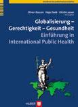 Managing Diversity in Public Health 2006