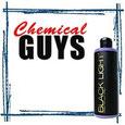 Chemical Guys Gesamtsortiment