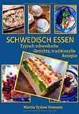 SCHWEDISCH ESSEN Typisch schwedische Gerichte, traditionelle Rezepte