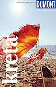 DuMont Reise-Taschenbuch Kreta Reiseführer plus Reisekarte. Mit besonderen Autorentipps und vielen Touren.