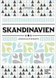 Skandinavien Länder - Leute - Rezepte (Gräfe und Unzer Einzeltitel)