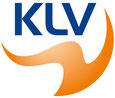 KLV Kaufmännischer Lehrmittelverlag AG