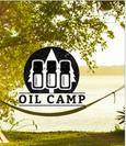 doterra deutsches Oilcamp Terraoele
