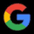 Services zur Google-Optimierung