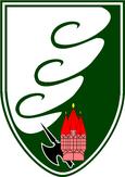 Wappen 1./362