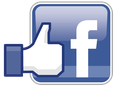 www.facebook.com/lecritlibre