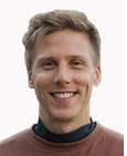 Stefan Tönnies