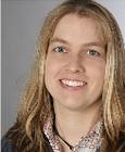 Nicole Stahmer