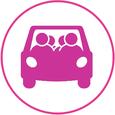 Oléronaise - course pour la lutte contre les cancers féminins - Co-voiturage Oléron