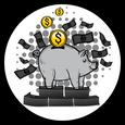 App Entwicklung Kosten, App Entwicklung Indien