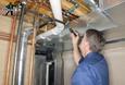 Toujours à la fût de nouvelles pour sa clientèle, votre inspecteur en bâtiment Daniel Gaudreau membre de l'AIBQ spécialisé en inspection préachat, prévente et préventive consulte Lapresse.ca.