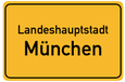 Gebäudereinigung München Stadt