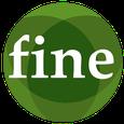 FINE Frankfurter Institut für nachhaltige Entwicklung