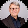Ralf-Schmidt