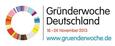 zum Download - Workshops - mehrWEB.net - Pertner der Gründerwoche Deutschland 2013