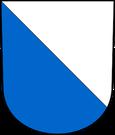 Autoverwertung Zürich