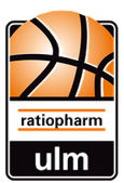 Ratiopharm Ulm - Basketball