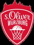 s.Oliver Würzburg - Basketball