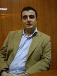 Salvador Gallego de la Rosa