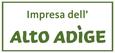 Marchetto e Tessaro Bolzano stampanti multifunzione per aziende - Alto Adige