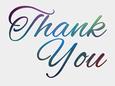 Hier berichten einige meiner Klienten von verschieden, variablen Erfahrungen und Erfolgen mit Hypnose.  An dieser Stelle möchte ich allen Klienten für das entgegengebrachte Vertrauen danken.  Aus Datenschutzgründen gebe ich hier nur Vornamen bekannt.