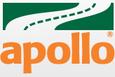 Apollo Wohnmobile