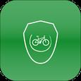 e-Bike Versicherung und Diebstahlschutz beim e-motion e-Bike Händler in Hombrechtikon