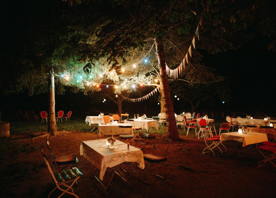 debi-jan-hochzeit-thomassasse-villa-hasenholz-feier