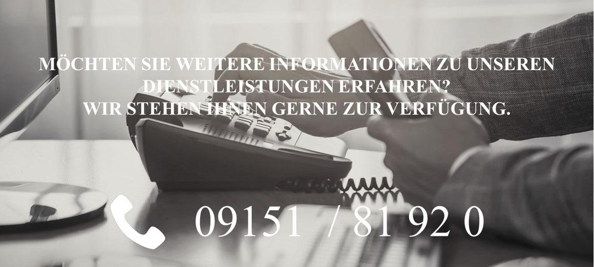 Kontakt-Fleischmann-Mietwäsche