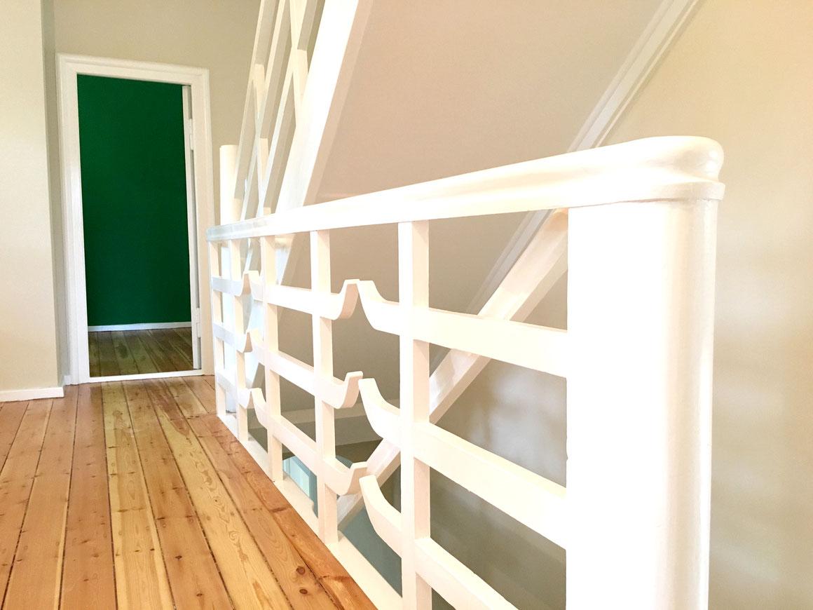 bauzeit berlin, Bauleitung und Gesamtumsetzung, stilvoller Umbau der Wohnung, komplette Grundrissänderung und Innenausbauten