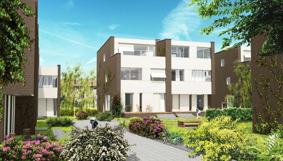Bauzeit berlin GmbH, Projektleitung, Grundstückssuche, Beratung und Entscheidungshilfe, Kostenschätzung, Anträge und Gutachten (TÜV) Baubegleitung und Überwachung Bauherrenvertretung