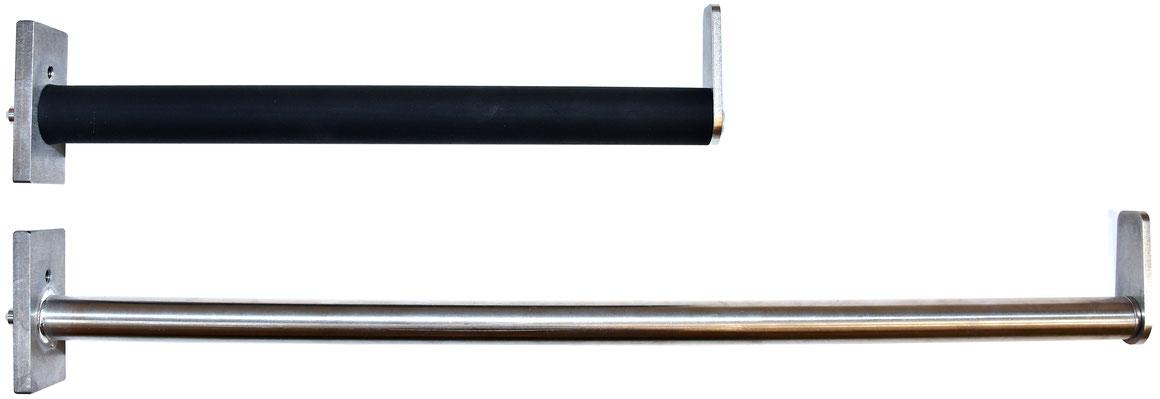 einfache Werkzeugträger zu herbatec Aufhängesystem