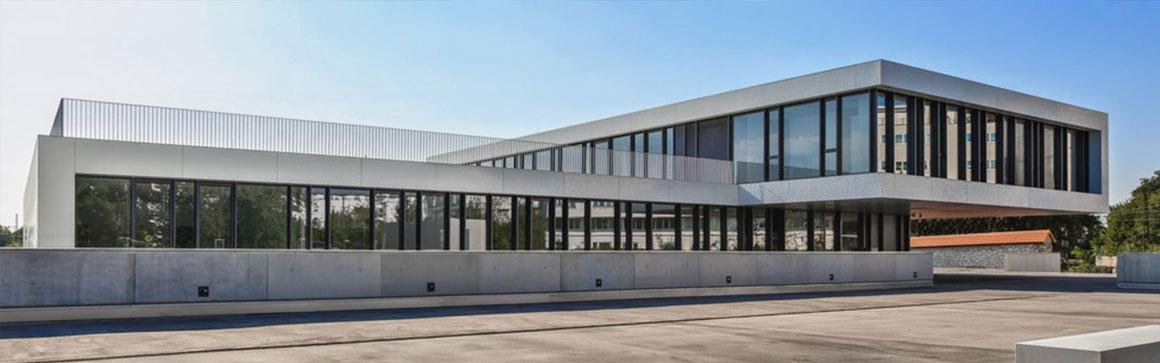 Ein abgeschlossenes Projekt der 3B Denkmalpflege & Bausanierung GmbH