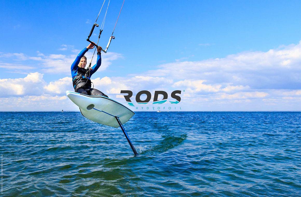 photographe kitesurf bretagne