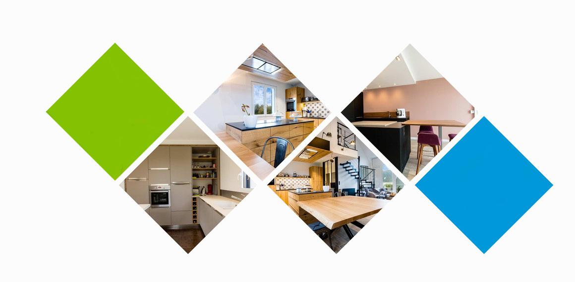 Une prestation photo/vidéo sur mesure pour les architectes, artisans et agences immobilièeres