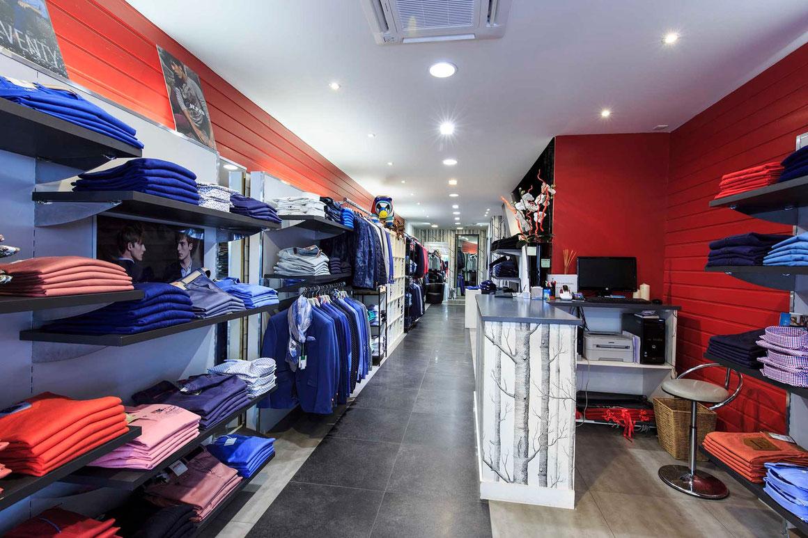 photographe-entreprise-shooting-boutique-la-baule