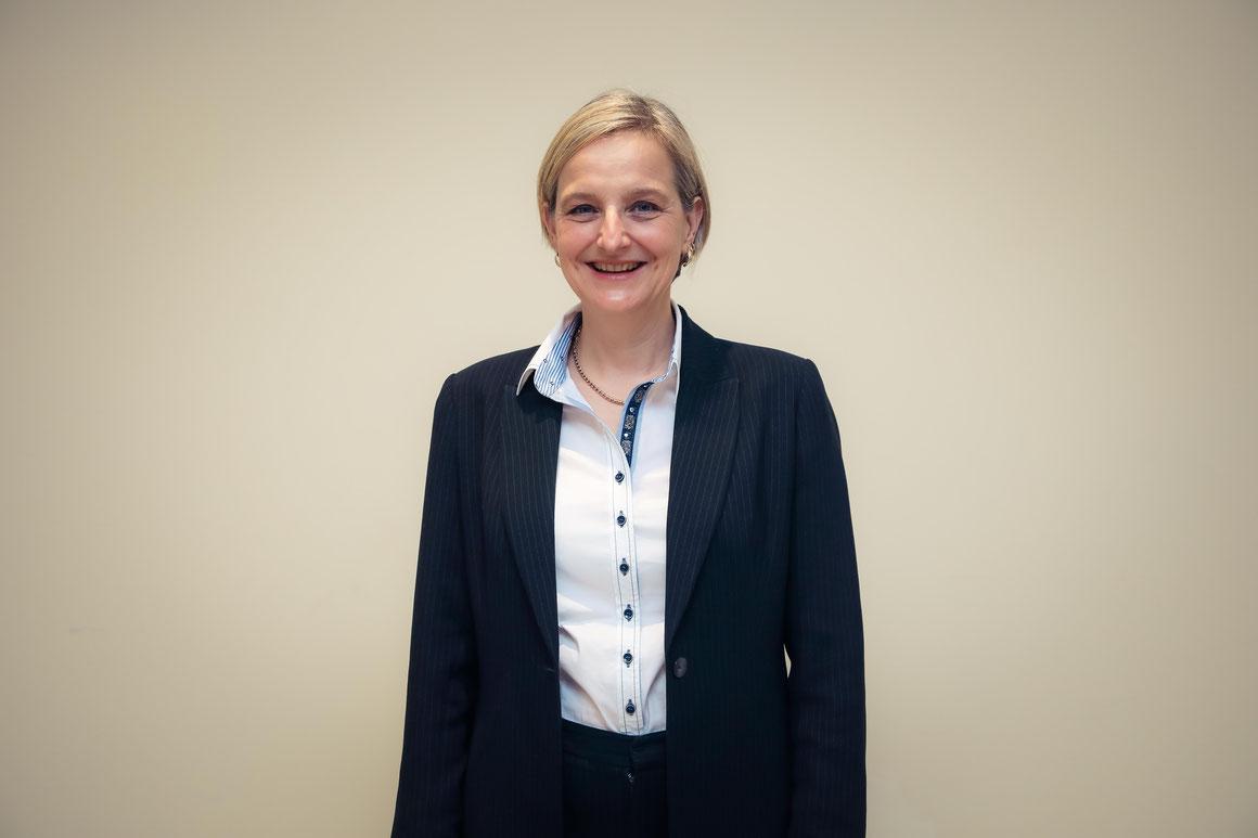 Birgit Eisbrenner A-ROSA