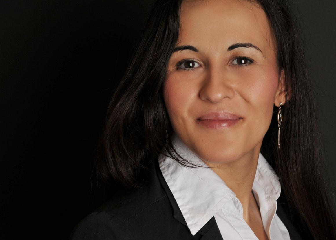 Selma Eskin Costa Kreuzfahrten