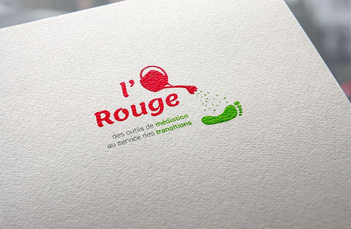 Logo Arrosoir Rouge Septembre 2020