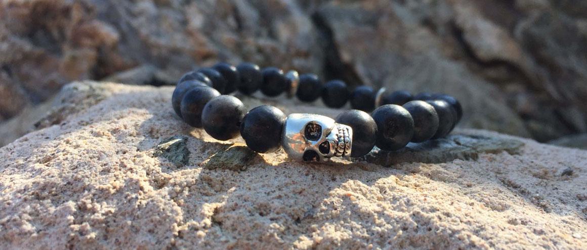 Eviter oxydation bracelet en métal