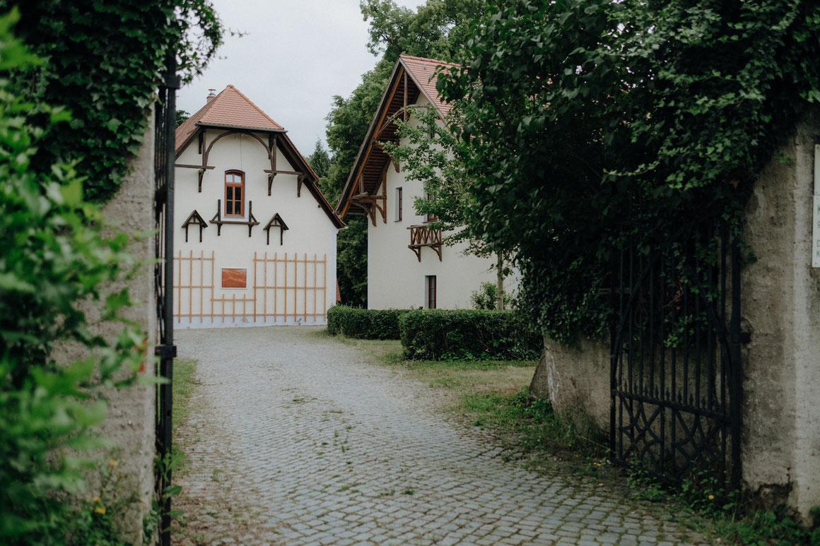 Hochzeit - Trauung - Hochzeitsfeier - Hochzeitsfotograf in Leipzig
