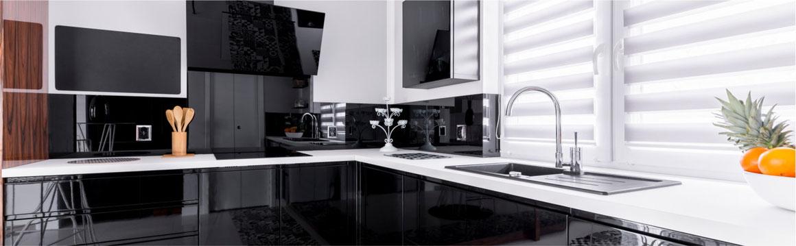 Der Weg zur perfekten eigenen Küche - LMT Tischlerei & Küchen